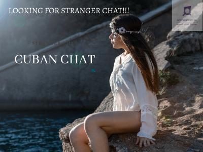 CubanChat.png