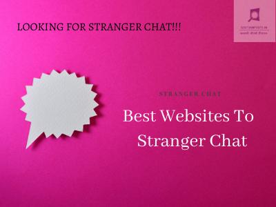 StrangerChatWebsites.png