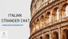 ItalianStrangerChat.png