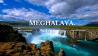 Meghalaya.png
